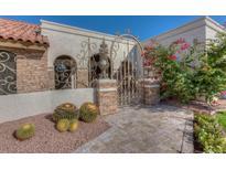 View 2412 E San Miguel Ave Phoenix AZ