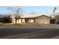 View 6614 W Hazelwood St Phoenix AZ