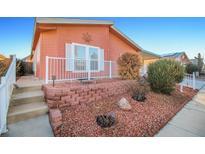 View 927 W Desert Sky Dr Casa Grande AZ