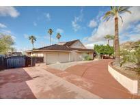 View 5331 E Rockridge Rd Phoenix AZ