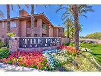 View 7009 E Acoma Dr # 1115 Scottsdale AZ