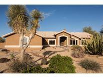 View 402 E Desert Ranch Rd Phoenix AZ