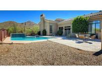 View 11810 N 131St St Scottsdale AZ