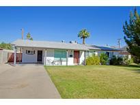 View 4242 E Montecito Ave Phoenix AZ