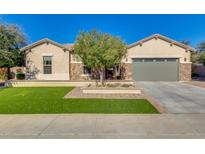 View 4224 E Cherrywood Pl Chandler AZ
