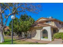 View 8532 E Portland St Scottsdale AZ