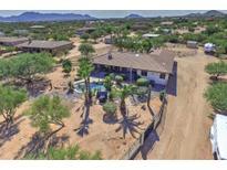 View 29502 N 148Th St Scottsdale AZ