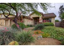 View 6516 E Marilyn Rd Scottsdale AZ