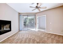 View 1701 E Colter St # 237 Phoenix AZ
