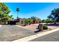 View 6714 E Beryl Ave Paradise Valley AZ