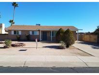 View 1567 S San Marcos Dr Apache Junction AZ