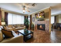 View 7009 E Acoma Dr # 2082 Scottsdale AZ