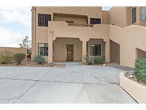 View 11011 N Zephyr Dr # 101 Fountain Hills AZ
