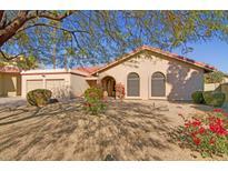 View 12431 S 38Th Pl Phoenix AZ