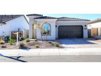 View 12083 W Roy Rogers Rd Peoria AZ