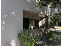 View 4850 E Desert Cove Ave # 155 Scottsdale AZ