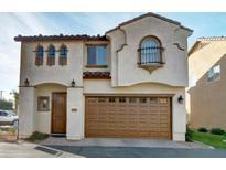 View 3345 E Pinchot Ave # 6 Phoenix AZ