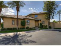 View 3101 E San Juan Ave Phoenix AZ