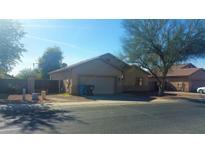 View 6333 W Cambridge Ave Phoenix AZ