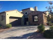 View 4700 S Fulton Ranch Blvd # 78 Chandler AZ