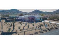 View 2907 W Irvine Rd Phoenix AZ
