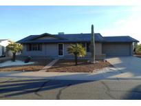 View 6109 E Ellis St Mesa AZ