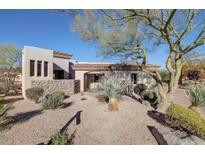 View 6446 E Trailridge Cir # 13 Mesa AZ