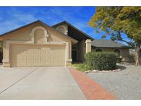 View 5424 E Florian Ave Mesa AZ