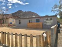 View 1501 E Hatcher Rd Phoenix AZ