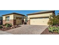 View 17730 W Cottonwood Ln Goodyear AZ