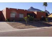 View 1827 E Tierra Buena Ln Phoenix AZ