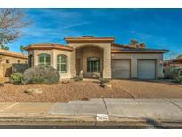 View 3126 E Minnezona Ave Phoenix AZ