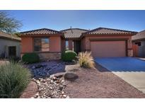 View 7557 E Globemallow Ln Gold Canyon AZ