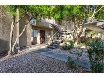 View 1352 E Highland Ave # 117 Phoenix AZ