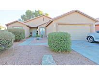 View 9005 W Yale St Phoenix AZ