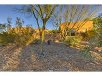View 5753 E Canyon Ridge N Dr Cave Creek AZ