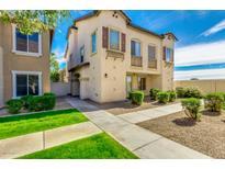 View 9233 E Neville Ave # 1099 Mesa AZ