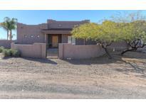 View 38906 N 12Th St Phoenix AZ