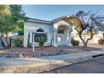 View 3224 E Taro Ln Phoenix AZ