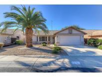 View 20364 N 109Th Ave Sun City AZ