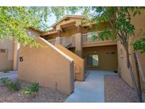 View 9100 E Raintree Dr # 244 Scottsdale AZ