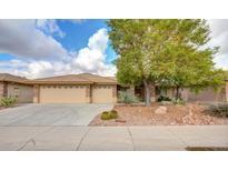 View 11020 E Monte Ave Mesa AZ