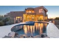 View 2587 S Edgemore Rd Gold Canyon AZ