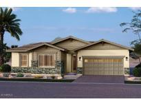 View 13776 W Harvest Ave Litchfield Park AZ