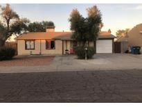 View 6538 W Holly St Phoenix AZ