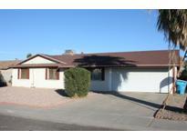 View 4309 N 71St Ln Phoenix AZ