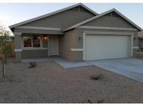 View 1407 E Chambers St Phoenix AZ