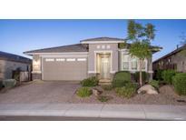 View 30788 N 138Th Ave Peoria AZ