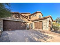 View 2134 E Euclid Ave Phoenix AZ