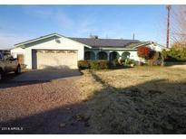 View 7904 W Missouri Ave Glendale AZ